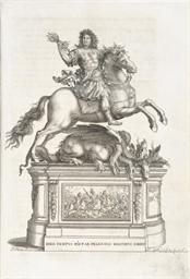 AVIGNON 1701 -- BONTOUS, Jacqu
