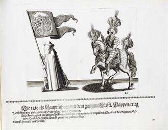 BAYREUTH 1655 -- SCHNITZER, Lu