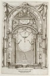 BOLOGNA 1624 -- VALESIO, Giova