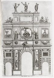 BRESCIA 1590 -- FONTANA, Publi
