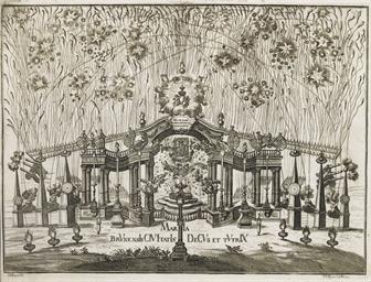 BRNO 1736 -- Conchylium Marian
