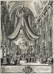 FANO 1735 -- PAOLI, Sebastiano