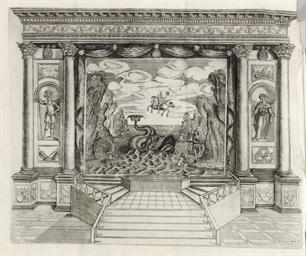 FERRARA 1638 -- PIO, Ascanio.