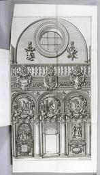 FERRARA 1649 -- BERNI, Frances