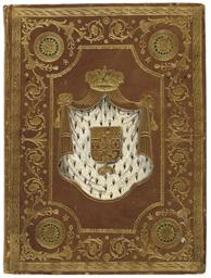 FLORENCE 1610 -- GIRALDI, Giul