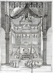 FLORENCE 1642 -- BERTI, Giovan