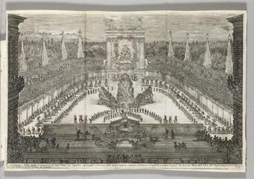 FLORENCE 1661 -- [CARDUCCI, Al