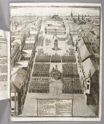 KLAGENFURT 1660 -- OTTENFELS,