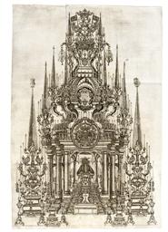 LIMA 1761 -- CUENCA, Vitoriano