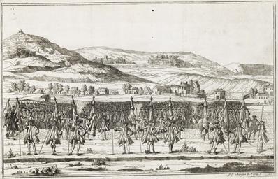 METZ 1744 -- Journal de ce qui
