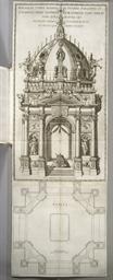 NAPLES 1599 -- CAPUTI, Ottavio