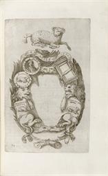 NAPLES 1666 -- MARCIANO, Marce