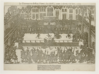 PARIS 1559 -- [PRINT]. PERISSI