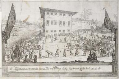 PISA 1639 -- [CASCINA, Pietro]
