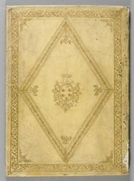 ROME 1623 -- [GUIDICCIONI, Lel