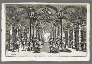 VIENNA  1667 -- SBARRA, France