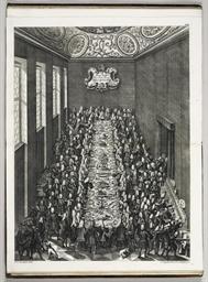 VIENNA 1712 -- MAIR von MAIRSF