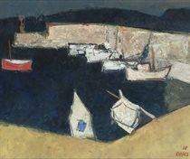 Willem Oepts (DUTCH, 1904-1988)