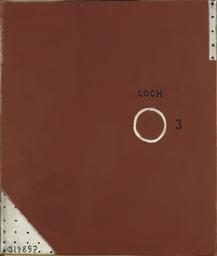 Loch 3