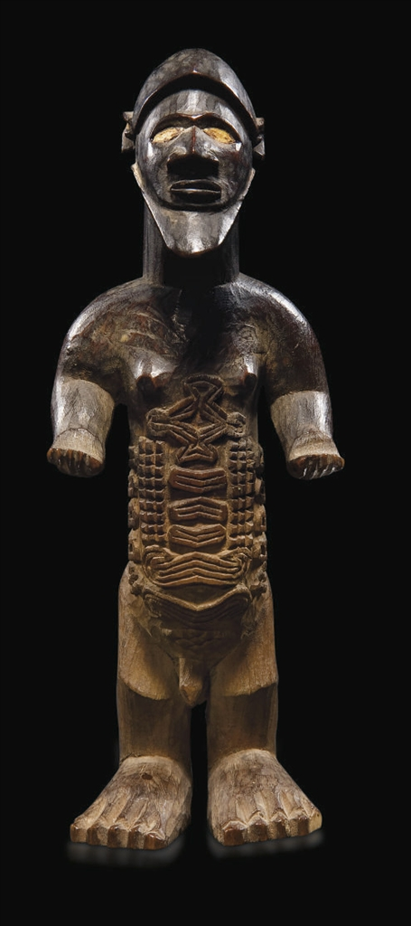 1000 images about bembe bimbi figures on pinterest congo museum of art and auction. Black Bedroom Furniture Sets. Home Design Ideas