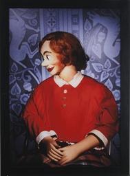 Jane, 1988