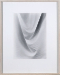 White Composition #33, 1985; a