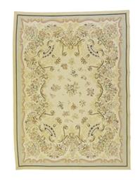 A BESSARABIAN-STYLE CARPET,