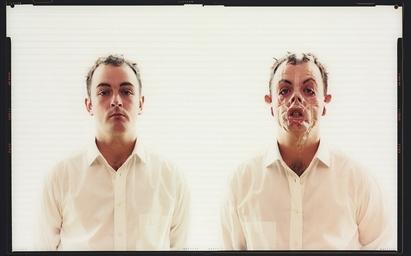 Monster, 1996