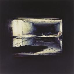 Underground #4910, 1999