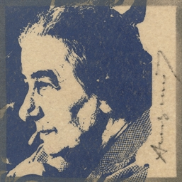 Golda Meir (Feldman & Schelman