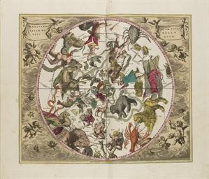 CELLARIUS, Andreas (1596? - 16