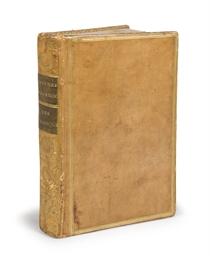 AUBIGNÉ, Théodore Agrippa d' (