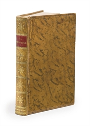DIDEROT, Denis (1713-1784). La