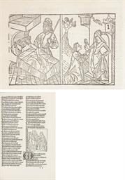 LORRIS, Guillaume de (?1200-12