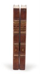 GAUTIER, Théophile (1811-1872)