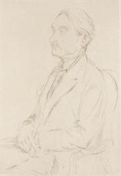 VALÉRY, Paul (1871-1945). Réun