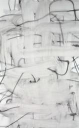 Untitled (P430)