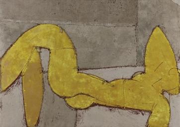 Matisse como Pretexto