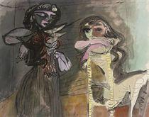 Ceri Richards (1903-1971)