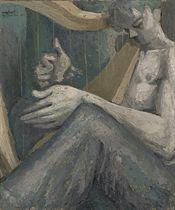 Michael Ayrton (1921-1975)
