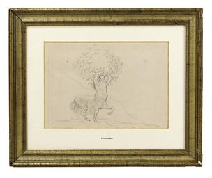 ODILON REDON (FRENCH, 1840-191