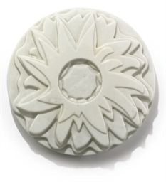A DALIA WALL LIGHT BY GINO MAR