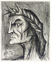 BERNARD BUFFET (1928-1999)