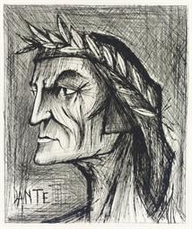 Dante Alighieri, L'Enfer de Da