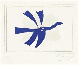 Le Ciel Bleu (V. 175)
