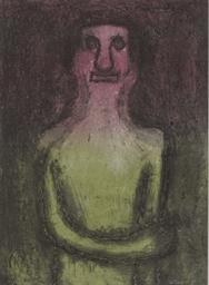 Monólogo (P. 165)