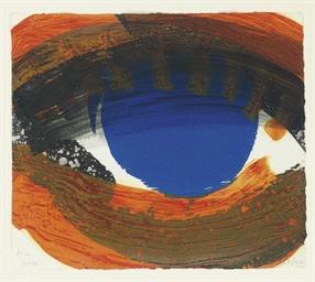 Eye (H. 102)