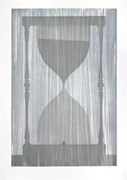 Hourglass (E. 160)