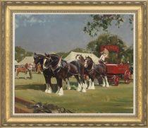 A country fair, Windsor