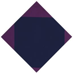 blau-violettes horizontal-vert